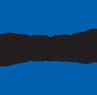 Bms Su Arıtma Sistemleri- BMS SU ARITMA TEL:0232 482 3302 BMS